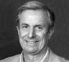 Claude  Zanetti  MD