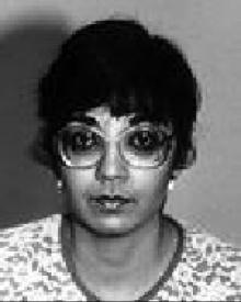 Dr. Radhika N. Chawla  M.D.