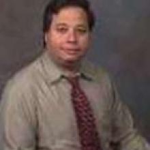 Mr. Abilio  Ramos  M.D.