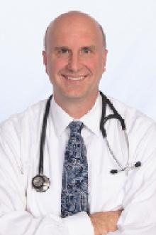 Eric Newman Neisch  MD