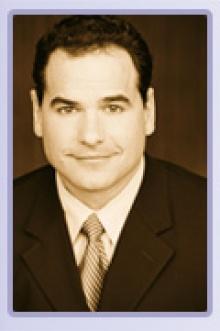 Dr. Kenneth Michael Bermudez  M.D.