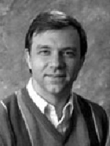 Dr. Steven C. Ingalsbe  M.D.