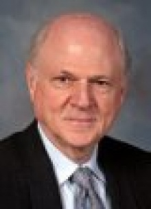 Jay H Krachmer  MD