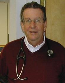 Sloan Avery Robinson  MD