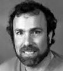 Joel M Berchin  MD