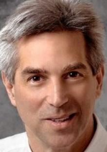 Dr. Paul  Markessinis  MD