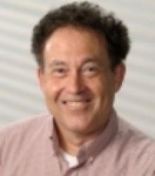 Dr. Samuel J. Feinberg  M.D.