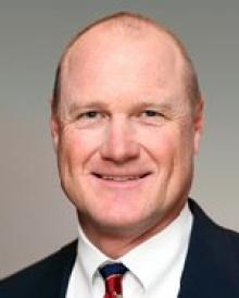 Dr. Christopher Glenn Finkemeier  M.D.