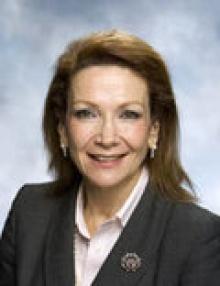 Suzanne M Kabis  M.D.