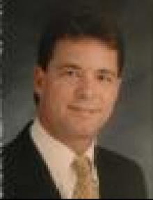 Dr. Andrew P Amunategui  MD
