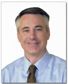 Dr. Geoffrey  Gilleland  M.D.
