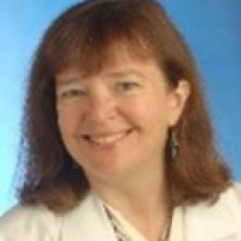 Susan J. Jacobson  MD