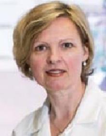 Jacqueline M Achkar  MD