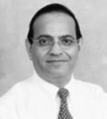 Dr. Virendar Kumar Verma  M.D.