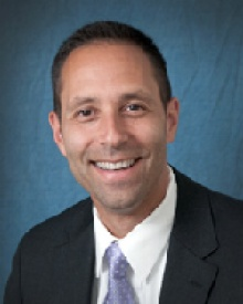 Alan  Kaplan  MD