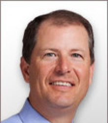 Dr. Paul William Wuthrich  MD
