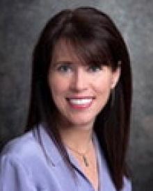 Mrs. Wendy Graham Brick  M.D.