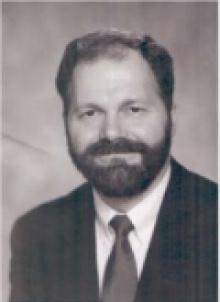 Dr. Gordon Leigh Heiss  D.O.