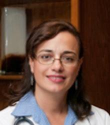 Adriana Elizabeth Nur  MD