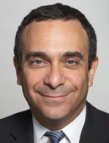Dr. Victor M Grazi  M.D.