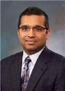 Suresh  Thomas  MD