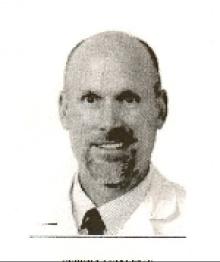 Christopher J Ryan  M.D.