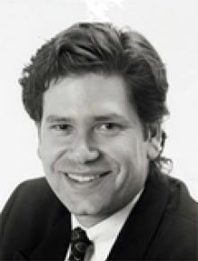 Dr. David Allen Schlessinger  M.D.