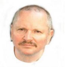 Michael  Shramowiat  LLC