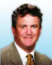 Terence J. Delaney  MD