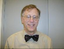 Joseph A Eliason  MD