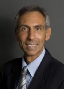 Joseph  Fiorito  M.D.