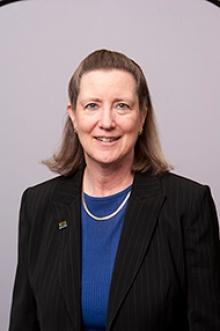 Mrs. Beth Ann Wichman  MD