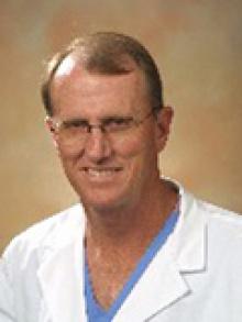 Daniel T Turner  MD
