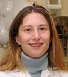 Michele L. Rosenthal  MD