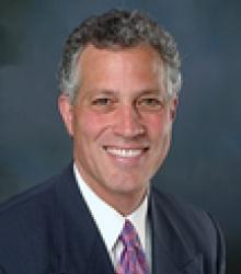 Dr. Michael C Glafkides  M.D.