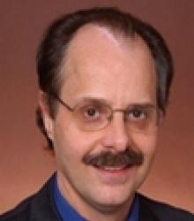 Mark D Shewczyk  MD
