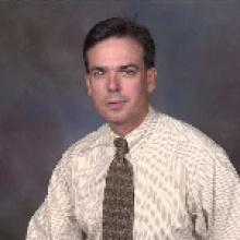 Brian Paul Igoe  M.D.