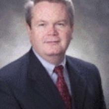 Dr. William E Blaylock  MD