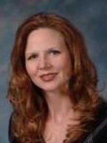 Sherman Tx News >> Rebecca R Rue Md A Pediatrician Practicing In Sherman Tx