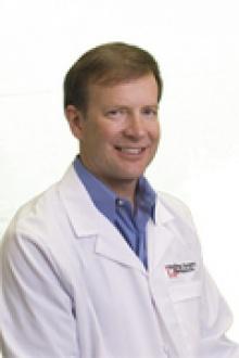 Dr. Gregory Allen Hardin  DDS