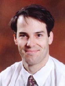 Dr. Bryan T Schmitt  MD
