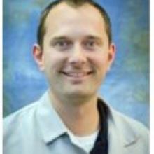 Scott  Sherman  M.D.