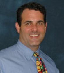 Kenneth Mark Rosenbaum  MD