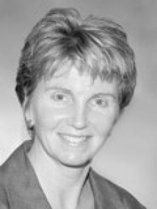 Dr. Wendy  Ingersoll  MD