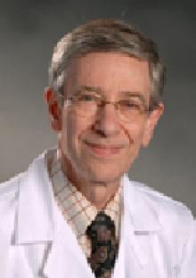 Dr. Adrian Michael Schnall  M.D.