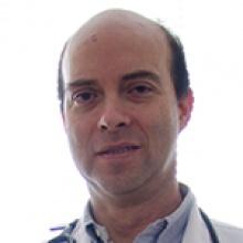 Dr. Joseluis  Jimenez  M.D.