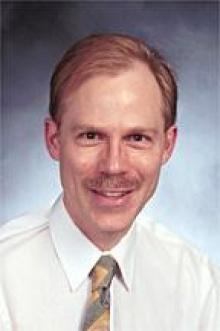 Martin R Prince  MD, PHD, FACR