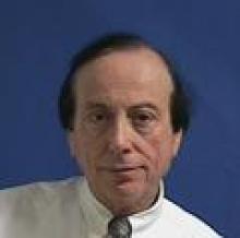 Howard F Sussman  MD