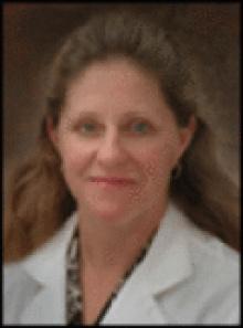 Heidi Zoller Weston  MD
