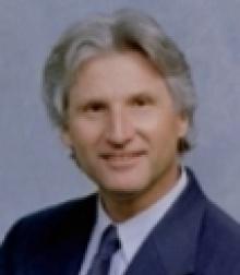 Dr. Lyle Spencer Saltzman  M.D.